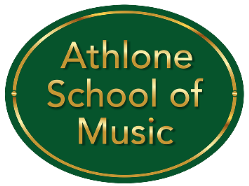 Athlone School Of Music – Guitar, Piano, Drums Music Lessons Westmeath